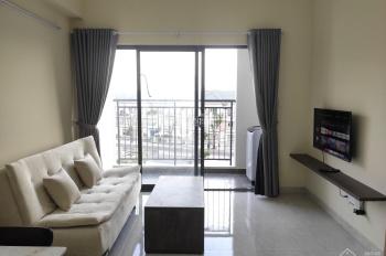 Chính chủ cần bán căn hộ Thủ Thiêm Garden, 52m2, 2PN giá 1.6 tỷ, LH 0909 550 075 Hạnh