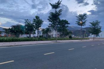 Chuyển công tác cần bán gấp nhà đường A2 VCN Phước Hải - giá chỉ 6,4 tỷ, LH 0813838579
