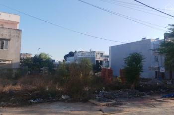 Bán đất đường Nguyễn Siêu, Phước Nguyên, Bà Rịa, BR - VT. LH 0899158658