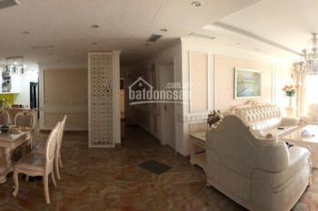 Xem nhà 247 - Cho thuê chung cư Rivera Park, 102m2, 3PN, full đồ đẹp, 16 tr/tháng - 0845 668 222