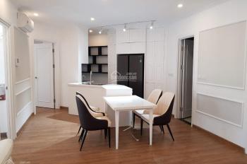 BQL cho thuê căn hộ chung cư cao cấp Golden Palace, 2PN - 3PN, giá chỉ từ 10 tr/th. LH. 0972699780