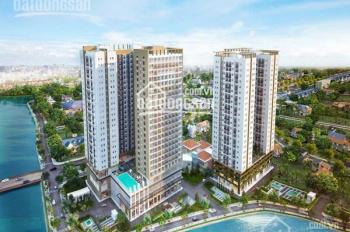 Cần bán gấp căn hộ 2PN, 3PN, officetel giá tốt, kí trực tiếp chủ đầu tư, LH 0968 364 060