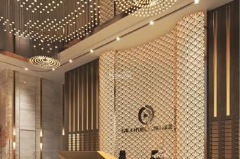 Mở bán 15 căn hộ đẹp nhất tại Grandeur Palace Giảng Võ, tặng 300tr, ck 8%, htls 0% trong 12 tháng