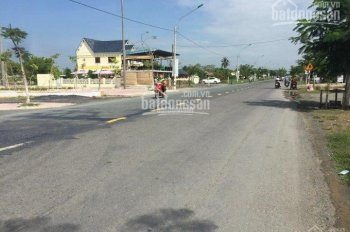 Bán đất Chơn Thành chính chủ MTĐ 32m 300m2/650 tr sổ hồng riêng cạnh chợ Minh Thành LH 0901302023