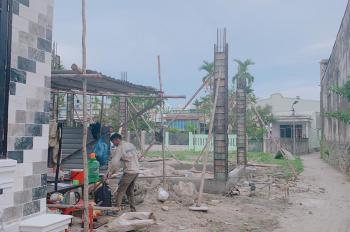Bán đất chính chủ giá rẻ hơn 200 triệu ngay bến xe Đà Nẵng. Gần UBND P. Hòa Minh