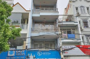 Chính chủ bán nhà mặt tiền 78 Đường D5, Phường 25, Bình Thạnh, giá 15 tỷ, LH 0902712273