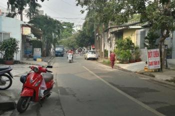 Bán nhà HXH đường Dương Quảng Hàm 4x17m, CN 69m2 chỉ 4.9 tỷ