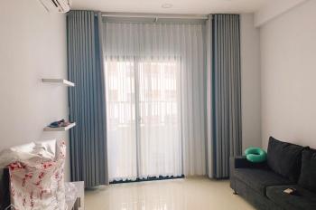 Cần tiền bán căn hộ 54m2 - Tecco Bình Tân - khu Tên Lửa 1tỷ55