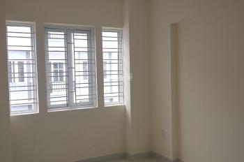 Cho thuê căn hộ tầng 2 chung cư Hoàng Huy An Đồng. LH 0796773883