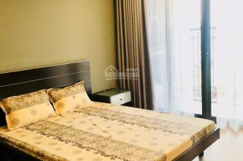 ( 09.034.33.034), cho thuê căn hộ Vinhomes Nguyễn Chí Thanh 2, 3 phòng ngủ có đồ, không đồ