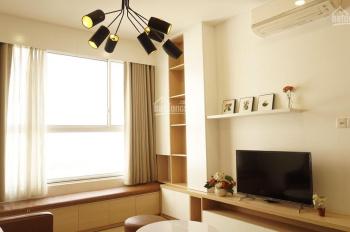 Cần bán căn hộ chung cư Carillon 1, Tân Bình, 94m2, 3PN. Giá 3,7 tỷ 0933033468 Thái, sổ, view đẹp