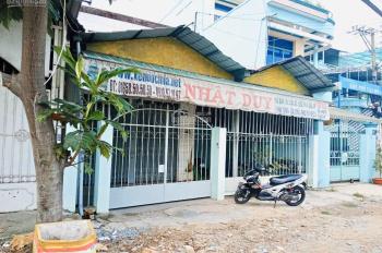 Bán cặp mặt tiền kinh doanh đường Tô Hiệu, 8mx25m, giá 25 tỷ, P. Hiệp Tân, Q. Tân Phú