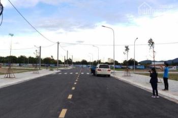 Mở bán Block cuối cùng dự án Mega City Kon Tum, gần công viên, thị trấn, giá đầu tư