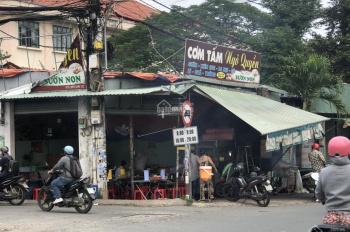 Bán nhà góc 2 mặt tiền đường Lê Văn Chí, P. Linh Trung, quận Thủ Đức 169.4m2 giá 17tỷ LH 0888221996