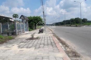 Bán gấp 150m2 full TC MT Nguyễn Văn Linh Chơn Thành, cách QL13 1km, 1,5 tỷ, SHR bao GPXD 0903341321
