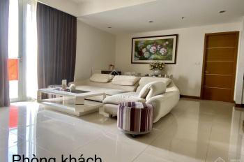 Bán gấp căn hộ 3PN - 156m2 Sài Gòn Airport Plaza view sân bay, giá 6.5 tỷ, SHVV - LH 0901 42 8898