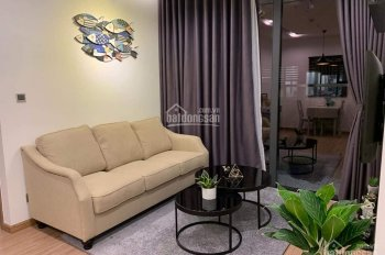 Cần chuyển nhượng căn Studio tầng 18 tòa M1 Vinhomes Metropolis với giá 4.1tỷ (bao tên kèm nội thấ)