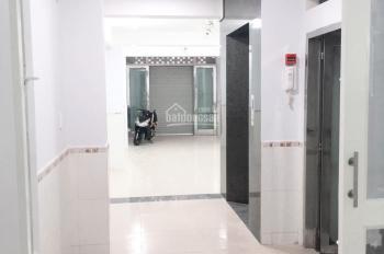 Chính chủ bán nhà quận 10, sổ hồng riêng, HXH kế bên CV Lê Thị Riêng, 19,2 tỷ TL (tổng DTSD 800m2)