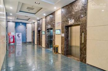 Chính chủ cần bán nhanh căn 3 pn 104,5 m2 full nội thất liền tường, LH: 0867 720 385