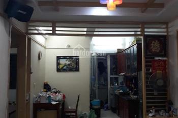 Nhà đẹp, giá tốt, đảm bảo rẻ tòa CT5 Xa La 75m2, 2PN, (TL sâu)