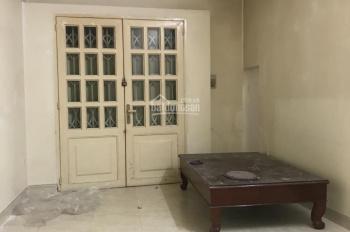 Cho thuê phòng gần bệnh viện Thống Nhất - Giờ giấc tự do - khu vực an ninh - yên tĩnh