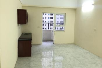 Chính chủ bán căn hộ HH3C Linh Đàm