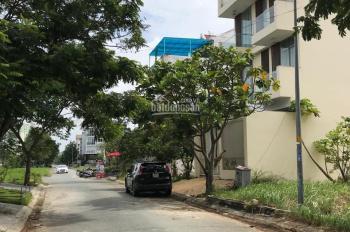 Bán đất nền KDC Conic Garden 13B MT Nguyễn Văn Linh, đã có sổ đỏ