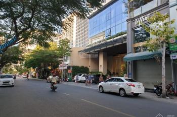 Cho thuê nhà nguyên căn mặt tiền đường Tô Hiến Thành, vị trí VIP, giá rẻ