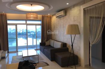 Bán gấp căn hộ Panorama Phú Mỹ Hưng Quận 7 giá rẻ 5,2 tỷ, DT: 121m2- 3PN - gọi ngay 0902836000