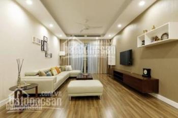 Bán căn Cantavil An Phú, Quận 2, 3PN 80m2 giá 3.5 tỷ, 3PN, 97m2, giá 4 tỷ rẻ quá trời