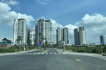 Giỏ hàng chuyển nhượng đất dự án Sài Gòn Mystery Hưng Thịnh, nhà phố, shophouse và biệt thự
