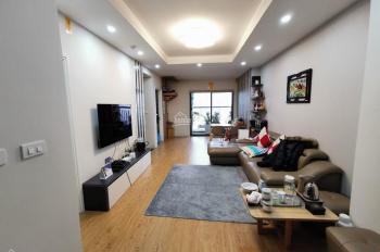 Bán căn hộ 78m2 Goldsilk Complex có 2 pn, 2 vệ sinh, giá 2.05 tỷ