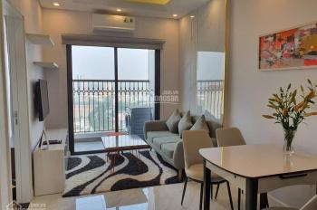 Chính chủ bán căn E1.21.19 diện tích 43m2, full nội thất cao cấp. Giá 2,3 tỷ