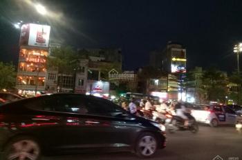 Bán nhà mặt phố Nguyễn Trãi, Thanh Xuân 376m2 x 3 tầng, giá 58 tỷ, 0976742218