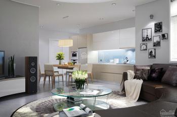 Bán gấp căn hộ Nguyên Hồng mặt tiền phạm văn đồng gò vấp 80m2/2pn/2wc 2,80 ty.2021 nhận nhà