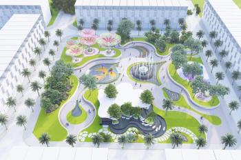 Chính thức mở bán siêu dự án 1/500 - Phúc Hưng Golden- Ngay KCN Minh Hưng 3 giá chỉ 379 triệu SHR