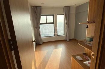 Bán căn hộ La Astoria 3, 55m2 + lửng = 84m2, giá 2.7 tỷ/tổng. LH 0903824249