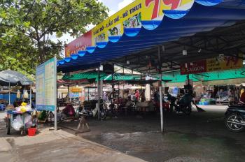 chính chủ bán nhà hẻm 4m Trương Phước Phan, DT 4x11m, đúc 1 lửng 1 lầu ST, giá 3,65 tỷ