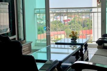 Cần bán căn hộ Hoàng Anh Gia Lai Block C giá 1.35 tỷ
