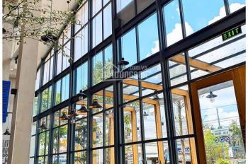 Đỉnh cao MP Lò Đúc 120 m2 x 7 tầng, mặt tiền 8m, thang máy, giá thuê 98 triệu/tháng, 0986226607