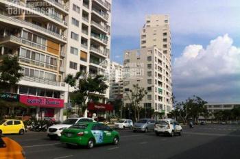Cho thuê Shop MT Nguyễn Đức Cảnh, 74tr/th, 197m2 LH: Thiện Ailand