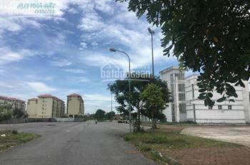 Cần bán đất 2 mặt tiền Kiến An, sổ hồng chính chủ, ngay trung tâm Kiến An. LH 0906 040 799