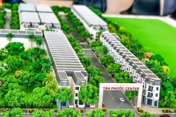 Đất Xanh mở bán đất nền sổ đỏ chỉ từ 5,5 triệu/m2, cam kết lợi nhuận thu lại đến 36%