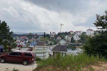 Đất BT KQH Phù Đổng Thiên Vương, view đồi Huy Hoàng đẳng cấp