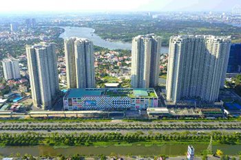 Chuyên bán căn hộ 1,2,3 PN, penthouse Masteri Thảo Điền, quận 2 với nhiều ưu đãi. Call 0901692239