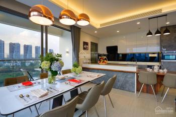 Bán căn hộ 1,2,3 PN, penthouse Masteri Thảo Điền, quận 2 giá tốt nhất. Liên hệ 0901692239