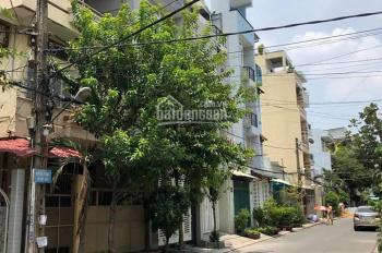 Bán nhà MT kinh doanh Minh Phụng, P10, Q11 DT 3.8 x17m, trệt 2 lầu, giá 12 tỷ TL 0911.39.30.28
