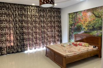 Bán nhà phố cao cấp KDC Trung Sơn, nhà mới, đẹp, nội thất sang trọng giá chỉ 12,3 tỷ LH 0931017279