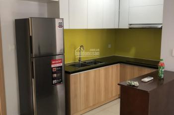 Cần tiền bán gấp căn hộ tầng trệt block A-Emerald-Celadon City, 63m2-2PN, căn góc view cv 16ha