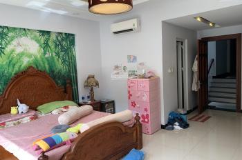Bán nhà phố cao cấp KDC Trung Sơn, nhà mới, đẹp, nội thất sang trọng giá chỉ 12,6 tỷ LH 0931017279